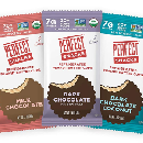 FREE Perfect Snacks Refrigerated PB Cups