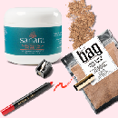 FREE Products from Spiritú