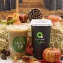 FREE Hot or Iced Coffee at QuickChek