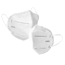 FREE Samples Of CovCare's Premier PPE