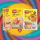 FREE Colorful World of Schär Box