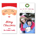 FREE Set of 10 Gift Tags