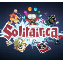 FREE Solitairica PC Game Download