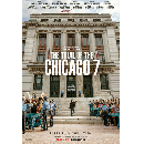 The Trial of the Chicago 7 Free Stream