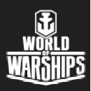 FREE PC Download of World of Warships
