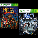 2 FREE Xbox 360 Game Downloads