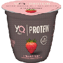 FREE YQ Yogurt at Meijer