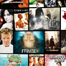 FREE Movie and TV Show Streaming