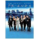 Friends: The Complete Series Deal