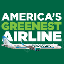 Free Frontier Flight for Green(e)s