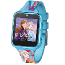 Frozen 2 iTime Kids Smart Watch $24.99