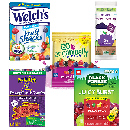 Up to $48 FREE for Testing Fruit Snacks