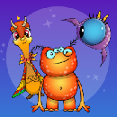 Free Educational Games and Videos for Kids