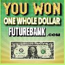 FREE Money and Prizes