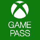 Xbox Game Pass Three Months For $1
