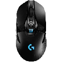 Logitech Gaming Mouse $69.99