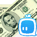 FREE $5 Cash for Mobile Users