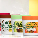 FREE Fructis 1 Minute Hair Mask Sample