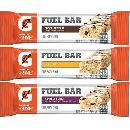 FREE Gatorade Prime Fuel Bar