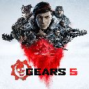Gears 5 FREE to Play on Steam