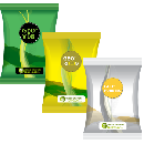 FREE Sample of GEO Product Line for Plants