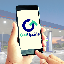 Up to 45¢/ Gallon Cashback on Gas
