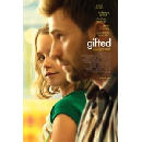 4 FREE Gifted Movie Tickets