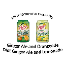 Free Canada Dry Ginger Ale Products