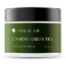 FREE Activated Charcoal Mask