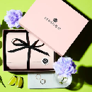 GLOSSYBOX April Box ONLY $1