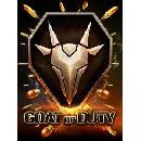Free Goat of Duty PC Game