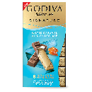 FREE Godiva Signature Mini Bar