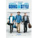 FREE Going In Style Movie Passes