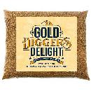 FREE Gold Diggers Delight Paydirt Sample