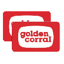 2 $25 Golden Corral Gift Cards for $37.50