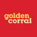 """FREE """"Thank You"""" Meal at Golden Corral"""