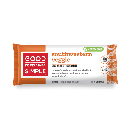 2 FREE Breakfast Burritos (Mailed Coupon)