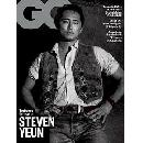 FREE Subscription to GQ Magazine