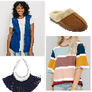 Cents of Style Grab Bags Starting at $9.95