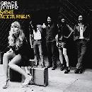 FREE Grace Potter & The Nocturnals