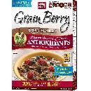FREE box of Grain Berry Cereal Coupon