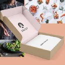Possible FREE Sample Box from Gratsy