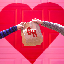 $7 Off Food Order of $15 or More