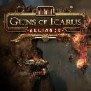 Free Guns of Icarus Alliance PC Game