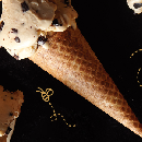 Free Cone Day at Häagen-Dazs on 5/14