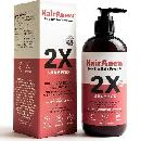 FREE bottle of HairAnew 2X Shampoo