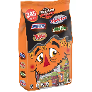 50% Off bagged Halloween Candy