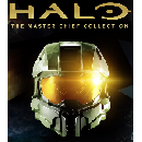 Halo: The Master Chief Collection $19.99