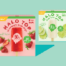 FREE Halo Top Fruit Pops Chat Pack