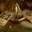 FREE Hand of Fate 2 PC Game
